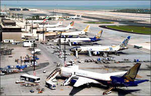 Bahrain+Airport+Parking